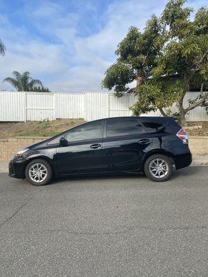 Toyota Prius V for Sale in Mission Viejo, CA