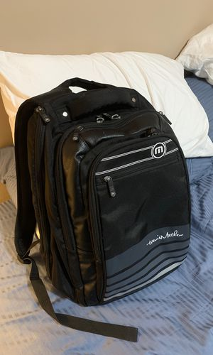 Travis Mathew Premium Laptop backpack for Sale in Jacksonville, FL