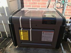 Hayward pool heater 400,000 BTU brand new in box for Sale in SEATTLE, WA