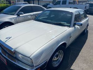 1990 Jaguar XJ6 Sovereign for Sale in Auburn, WA