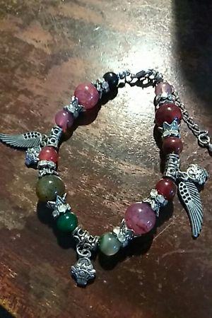 Ladies charm bracelet for Sale in Weehawken, NJ