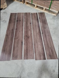 Luxury vinyl flooring!!! Only .88 cents a sq ft!! Liquidation close out! XKB2M for Sale in China Spring,  TX
