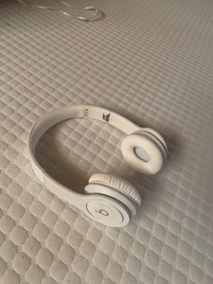 Beats solo for Sale in Montrose, CA