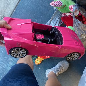 FREE TOYS FOR KIDS GREAT CONDITION for Sale in San Diego, CA