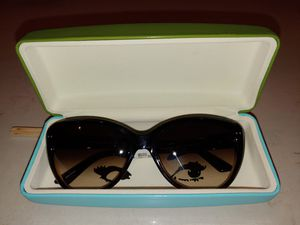 Kate Spade Sunglasses for Sale in Bonney Lake, WA