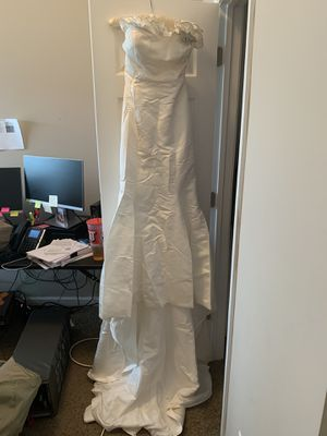 Wedding dresses for sale. for Sale in Decatur, GA