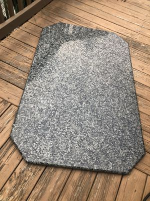 Granite Slabs for Sale in Sewell, NJ