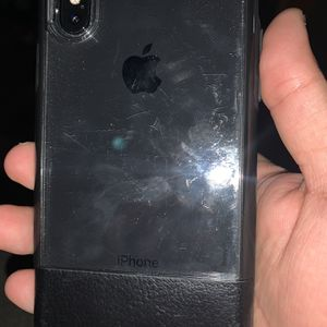 IPhone 11 Pro & Other for Sale in Glendale, AZ