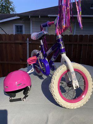 Magna Girls' Jewel Bike for Sale in Dallas, TX