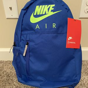 Nike Air Backpack for Sale in Lakeville, MN