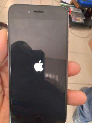 iPhone 6 for Sale in North Miami Beach, FL