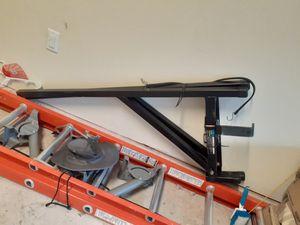 28' Ladder fiber glass for Sale in Concord, MA