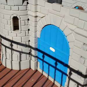 Castle Slide for Sale in The Bronx, NY