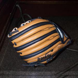 Baseball glove for kids for Sale in Nashville, TN