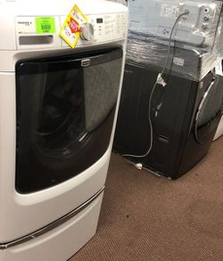 Maytag Washer T9P for Sale in Downey,  CA