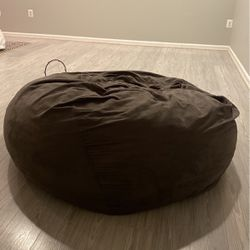 XL Large Bean Bag for Sale in Frederick,  MD