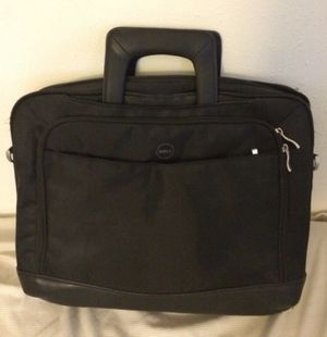 Dell Laptop Case for Sale in Ashburn, VA