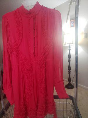 Alexis brand dress for Sale in Dallas, TX