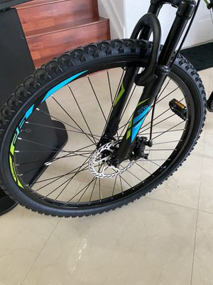 MOUNTAIN BIKE HUFFY 2020‼️‼️ for Sale in Doral, FL