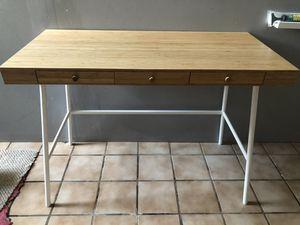 Kids desk for Sale in Weston, FL