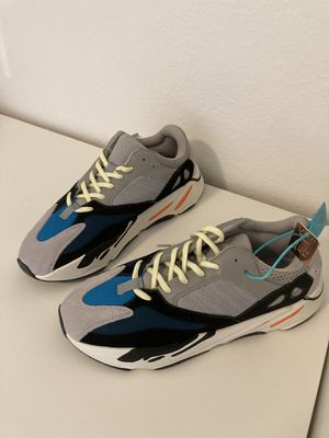 ADIDAS YEEZY BOOST 700 size 10.5 for Sale in Miami, FL