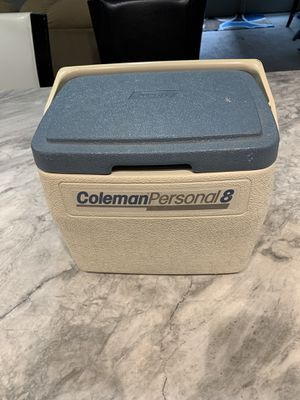 Cooler for Sale in Forest Heights, MD