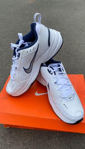 Nike shoes for Sale in Lake Stevens, WA