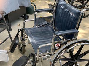 Wheel chairs for Sale in La Vergne, TN