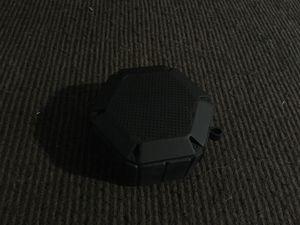 Tzumi water prof Bluetooth speaker for Sale in Phoenix, AZ