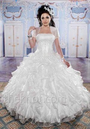 Quinceañera/ Wedding Dress for Sale in Paramount, CA