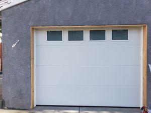 Garage door for Sale in Vista, CA