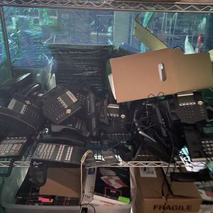 Routers, Phones, Etc for Sale in Trinity, FL