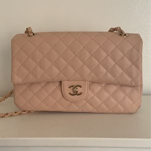 Chanel Bag for Sale in Monterey Park, CA