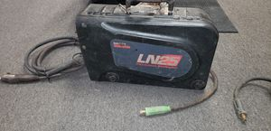 LINCOLN LN25 LN-25 PRO EXTREME WELDER for Sale in Fresno, CA