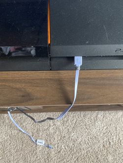 PS4 + 3 Wireless Controllers for Sale in Monroeville,  PA