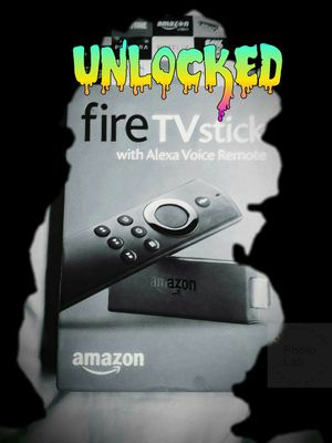 Fire tv stick for Sale in Shelby charter Township, MI