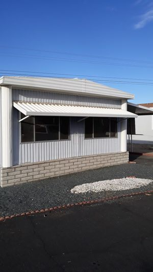 Mobile home for sale by Owner for Sale in Hemet, CA