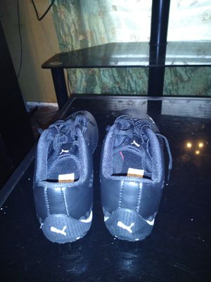 Pumas for Sale in Houston, TX