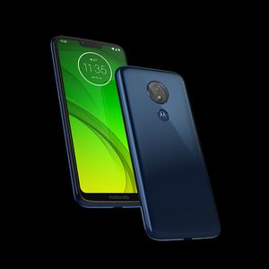 Moto G7 Supra for Sale in Portage, MI