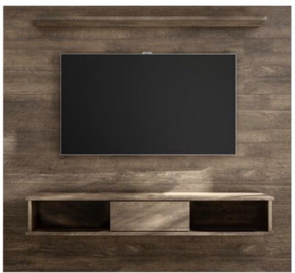 "Samsung 75"" smart tv ALSO TV MOUNTING SERVICE!"