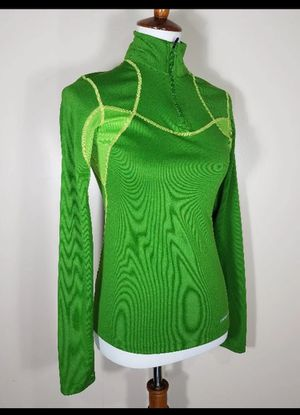 Patagonia XS pullover athletic sweater for Women for Sale in Salem, OR