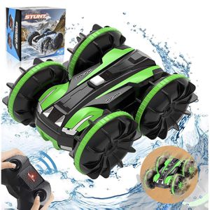 Brand New RC Car for Sale in Elk Grove, CA