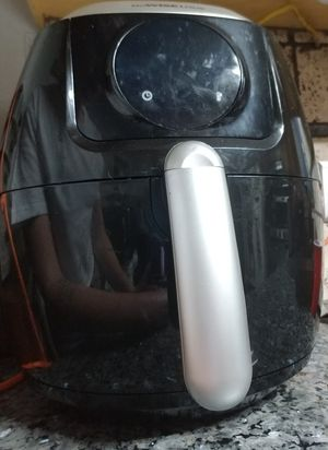 Air Fryer (GO USA) for Sale in Modesto, CA