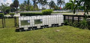 TANK SPECIALS TODAY ONLY for Sale in North Miami, FL