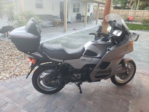 BMW K1100 LT motorcycle for Sale in Pompano Beach, FL