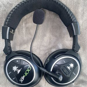 Turtle Beach XP400 for Sale in Chicago, IL