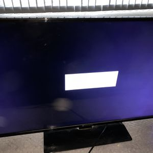 Element 40 Inch TV for Sale in Ontario, CA