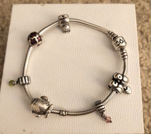 Pandora for Sale in Severn, MD