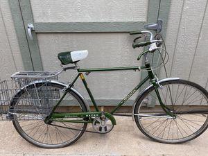 Schwinn bikes for Sale in undefined