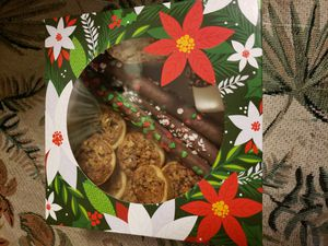 Treat Boxes for Sale in San Marcos, TX